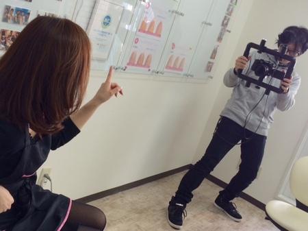 動画18.jpg