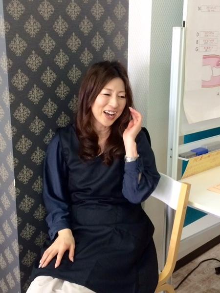 動画23.jpg