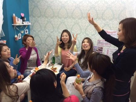 動画31.JPG
