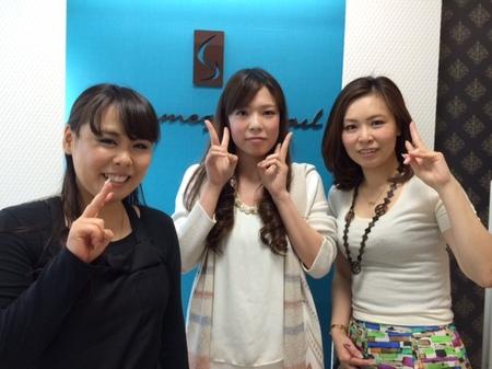 西田さんと.JPG