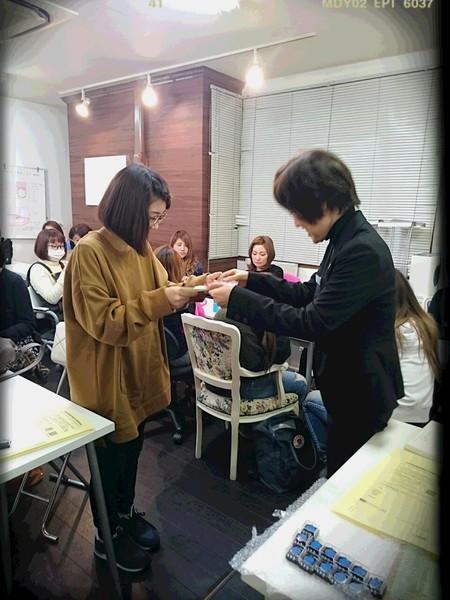 16-02-11-江坂3.jpg