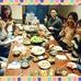 和歌山校☆新年会