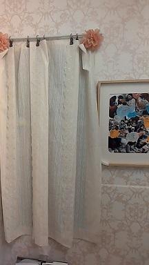 トイレカーテン.jpg
